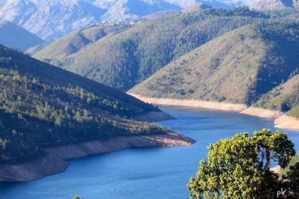 Испания: сеть природных музеев откроется в конце года
