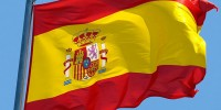 У испанского гимна может появиться текст