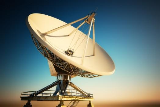 Все для спутникового телевидения и IPTV (ТВ через интернет) разблокированные HD тюнера.