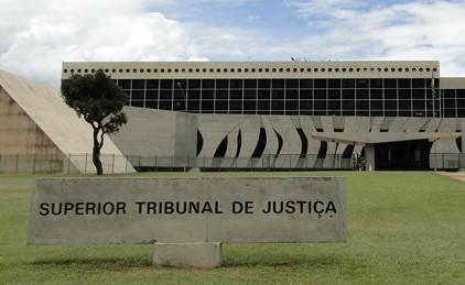 Судебная система Португалии
