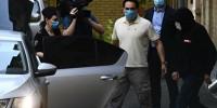 Полиция Испании обезвредила группу, незаконно поставлявшую ТВ-контент