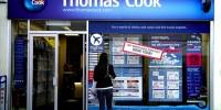 Компания Thomas Cook создала в Испании новую авиалинию