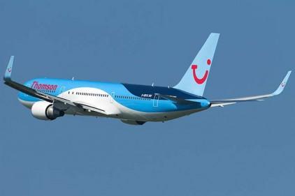 Авиарейс отменили из-за «экстремистского» Wi-Fi