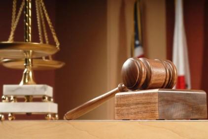 Италия: судебная реформа сокращает сроки разводов