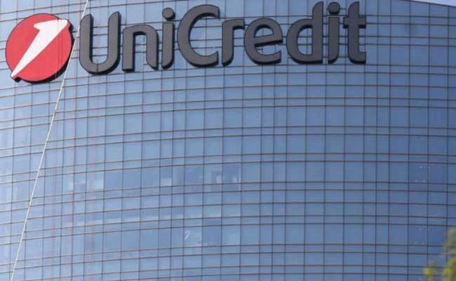 Банк UniCredit намерен закрыть 450 отделений в Италии