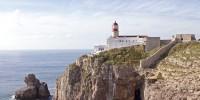 Португалия: еще один смертельный случай во время отдыха