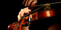 Испания: произведения русских композиторов - в Мадриде