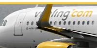 Испания: Vueling отменяет 112 рейсов из-за забастовки в Барселоне