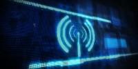 Wi-Fi по всему миру оказался под угрозой