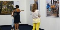 В столице Португалии открывается выставка World Press Photo