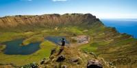 Португалия: EasyJet покидает Азоры
