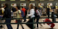 Португалия: уборщики аэропорта Лиссабона будут бастовать в понедельник