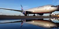 «Аэрофлот» отменил 12 рейсов в Италию