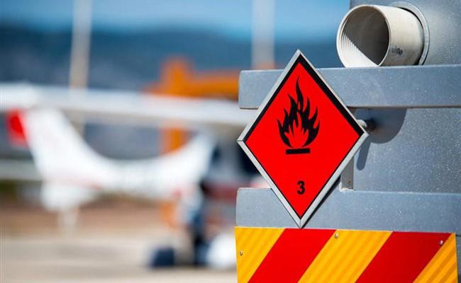Португалия: забастовка водителей может парализовать аэропорты