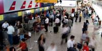 Португалия: об предоставлении убежища просят все чаще