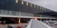 Российского телеведущего арестовали в Барселоне