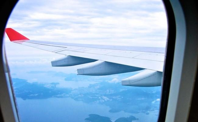 Тысячи испанцев обвиняются в незаконном получении скидок на авиабилеты