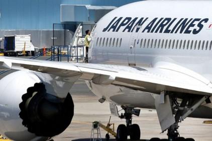Испания: Iberia открыла продажу билетов на рейсы в Токио