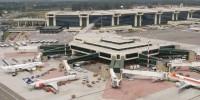 Италия: следующим летом закроют миланский аэропорт
