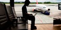 В аэропортах Испании хотят запретить продажу алкоголя