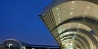 Италия: миланские аэропорты будут бастовать 1 декабря