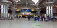 Португалия: аэропорт Лиссабона усилит контроль за въездом иностранцев