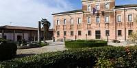 В Италии откроется выставка, посвященная Пальмире