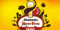 Португалия: Alameda Beer Fest возвращается в Фару