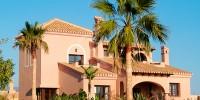 В Испании пройдет аукцион курортной недвижимости