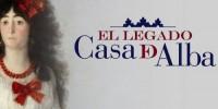 В Мадриде открывается выставка коллекции Дома Альба