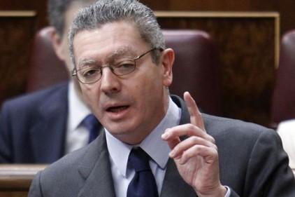 Испания: суд изучает данные об имуществе Гальярдона