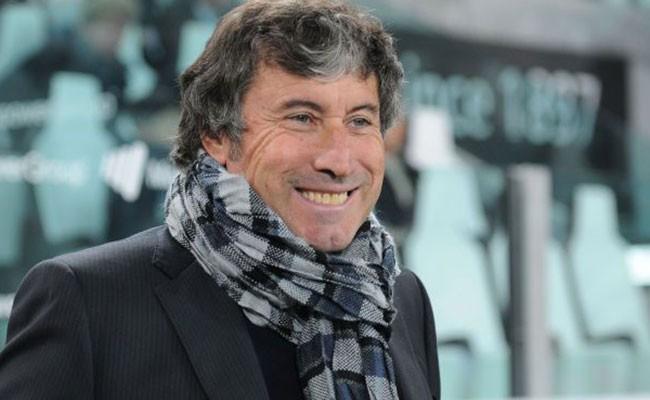 Экс-тренер «Пармы» заявил о желании возглавить сборную Италии