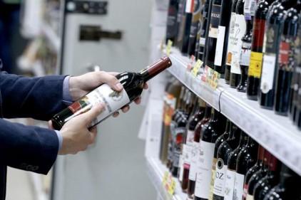 Италия: назван плюс от умеренного употребления алкоголя