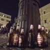 Италия: в Риме запретили продажу и распитие алкоголя по ночам
