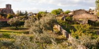 Сколько стоит деревня в Испании?