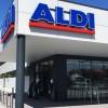 Новые магазины Aldi в Португалии