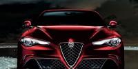 Италия: Alfa Romeo выпустит 2 новых кроссовера