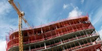В курортном регионе Португалии - жесточайший кризис недвижимости