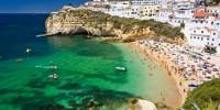 Португалия: объемы продаж жилья в Алгарве выросли на 32%