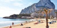 Испания: в Аликанте три туриста заразились вирусом Чикунгунья