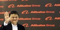 Испания: AliExpress открывает первый pop-up store в Мадриде