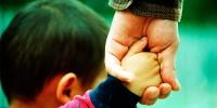 Италия: отец-студент обязан платить алименты
