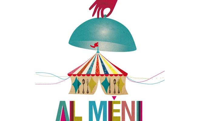 Италия: стрит-фуд фестиваль пройдет в Римини