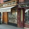 Испания: обувной магазин «Casa Hernanz»