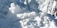 Италия: в Альпах сошло несколько лавин: много погибших