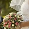 Невеста проучила жениха-изменника у алтаря