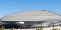 Более 24 800 шоу были отменены в Португалии из-за коронавируса