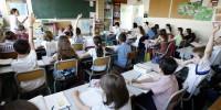 Португалия: 180 000 учителей и сотрудников школ прошли тестирование
