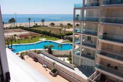 Аренда жилья в Испании подорожала на 2,4%