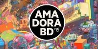 Португалия: Amadora BD принялa 30 340 посетителей в этом году
